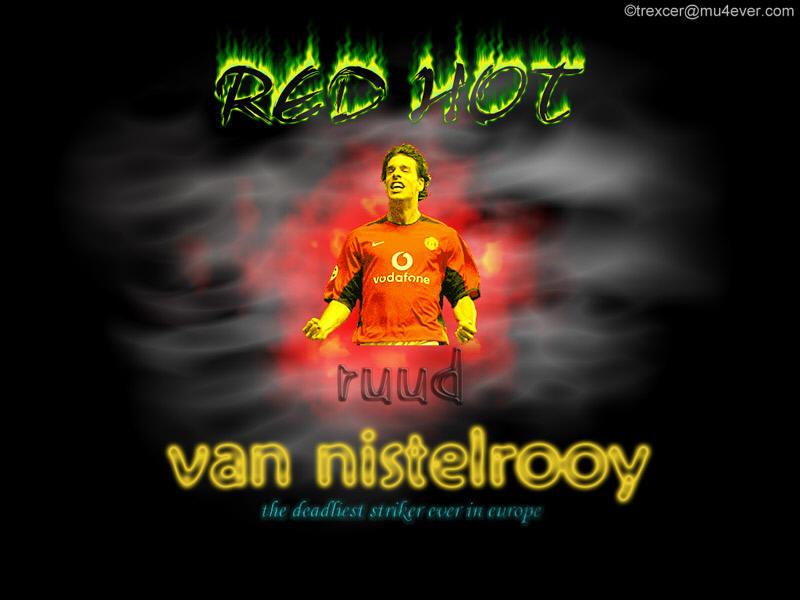 Van_Nistelrooy